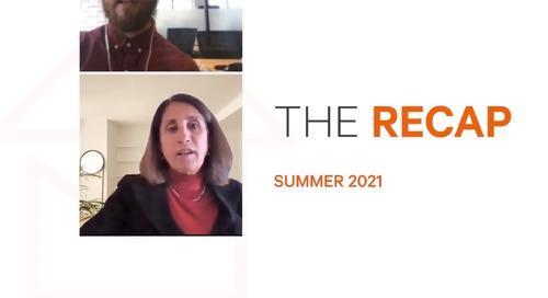 Home Care Outcomes: The Recap - Summer 2021