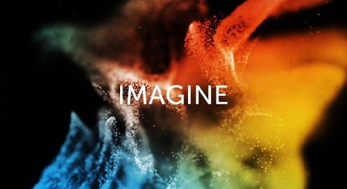 Imagine Digital
