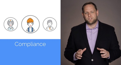 2 Minute Demo: Focus on Compliance_gated