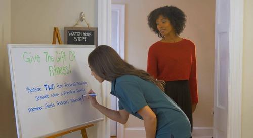 Course Video: Understanding Sexual Harassment
