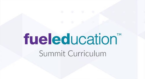 Reach New Heights with FuelEd's Summit Curriculum