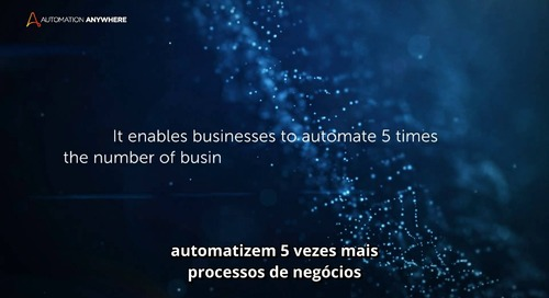 pt-BR_Automation Anywhere Corporate Overview