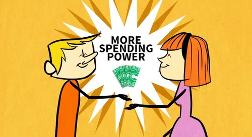 About the GreenSky Loan Program