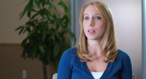 Horizon Post Test: Cystic Fibrosis
