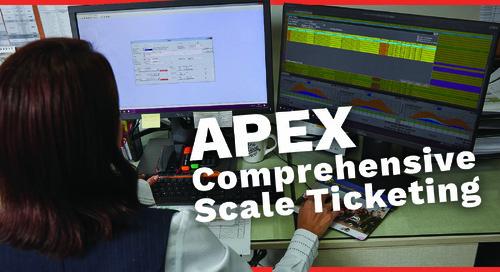 Apex Explained