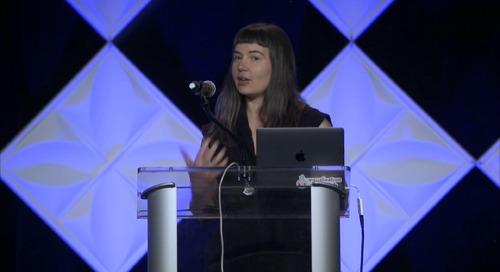 Effective Visualizations - Miriah Meyer
