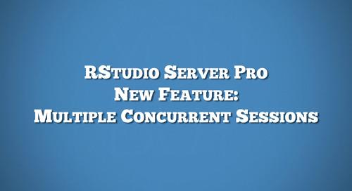 RStudioNewFMultCon2