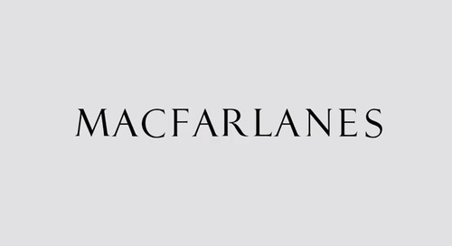 ServiceNow Success Story: Kerry Angel, Macfarlanes