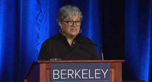 3_EPRI BERKELEY 2019 KEYNOTE MARY NICHOLS