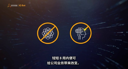 IQ Bot - Simplified Chinese