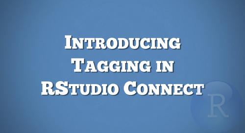 tagging2