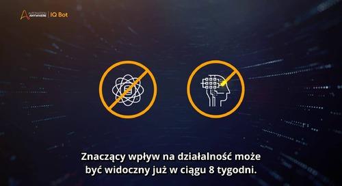 IQ Bot - Polish