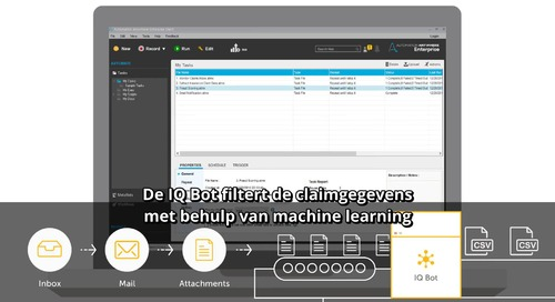 Claims_Processing_Demo_Video_nl-NL