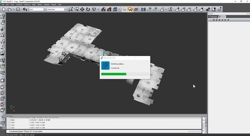 Creating topography [BuildIT Construction how-to series]