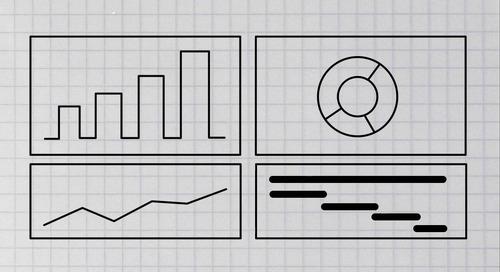 Design Your Dashboard - Sage Intacct