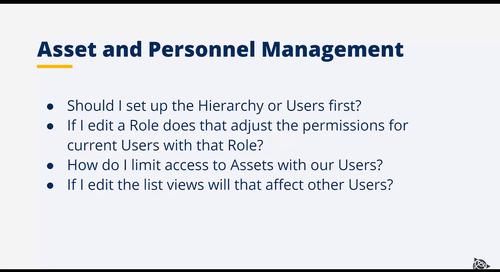 Trimble Fleet Manager - User Panel 2021-08-03