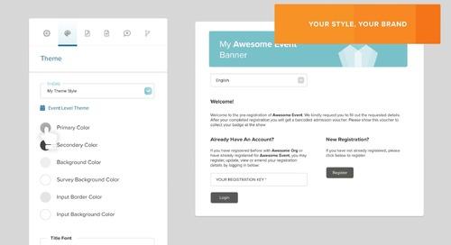Visit 4 forms editor