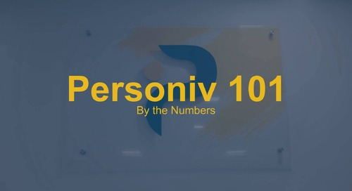 Personiv 101 - Outsourcing Services