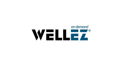 WellEz On Demand | Quorum