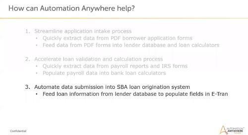 SBA_PPP Webinar 041420