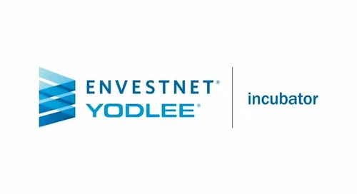 Envestnet | Yodlee Incubator Class of 2017