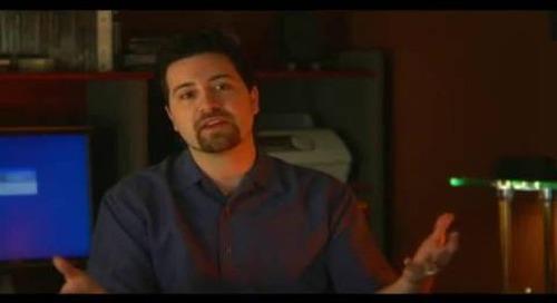 Remnant Studios uses FARO laser scanning for film CGI