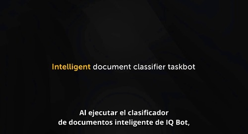 IQ Bot 6.5 Video v2 longer_es-XL