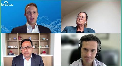 Webinar | Making Sense of Asset Valuations