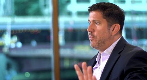 SBA Communications Uses Technology to Uncover Market Intelligence
