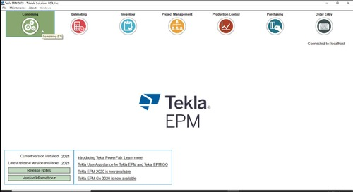 Get Control of Your Projects with Fully Integrated MIS Software