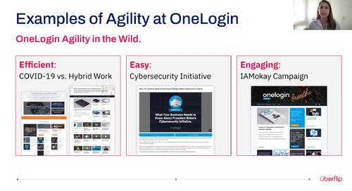 [Webinar] From Fragile to Agile