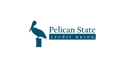 Message from CO-OP Executives - Pelican State CU