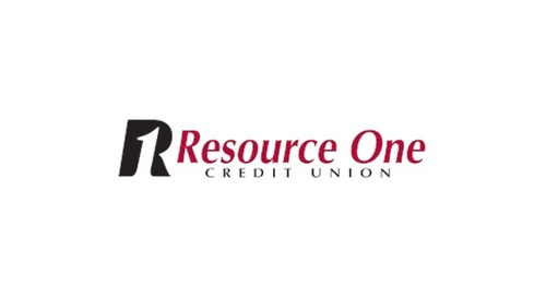 Message from Todd Clark - Resource One CU