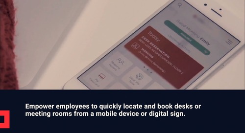 See What the Future of Work Looks Like