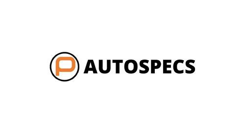 [Video] Pype AutoSpecs