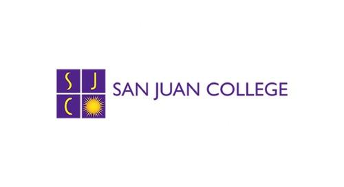 San Juan College