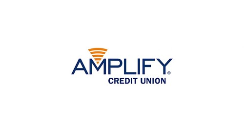 Message from CO-OP Executives - Amplify CU