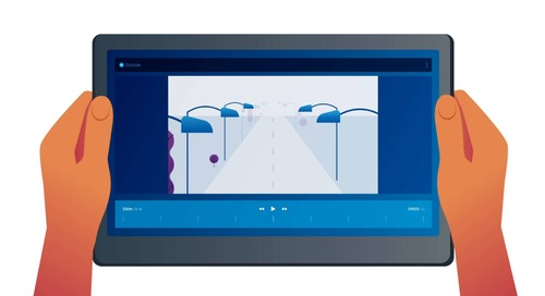 Lytx Video Platform