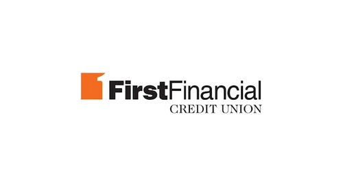 Message from CO-OP Executives - First Financial CU