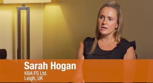 VD1345_UK_Sarah_Hogan_youtube_FC