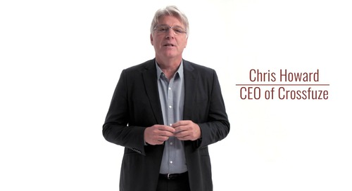 Introducing Chris Howard