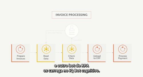 IQBot_Invoice_Processing_Demo_wVoice 3_pt-BR
