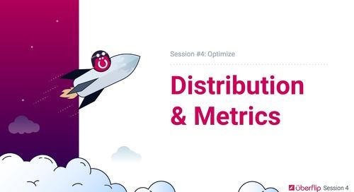 Session 4 - Optimize your Hub