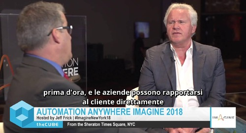 it-IT_Jeff Immelt2_ImagineNY2018_