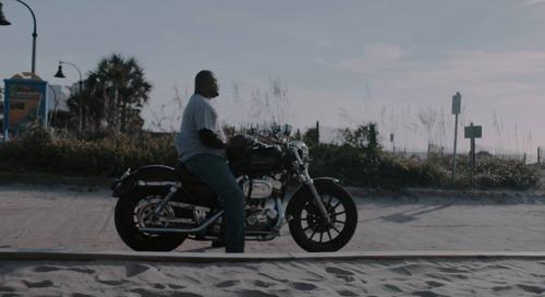 Derrick Law_Motorcycle_PA