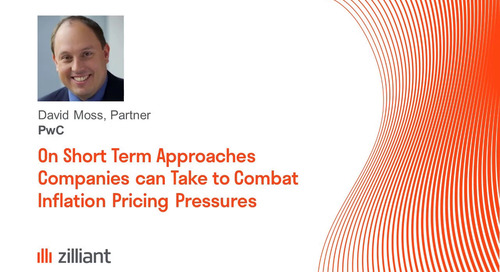 Video: Six Inflation Tips from Pricing Experts