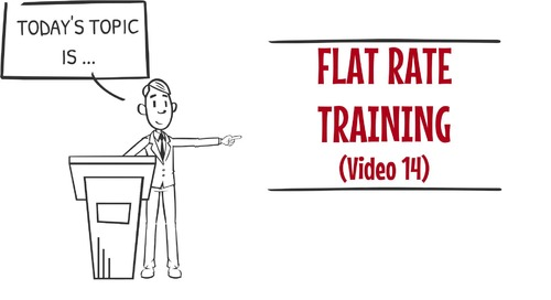 Flat-Rate-Training-Video-14
