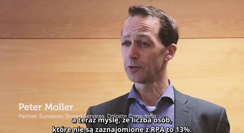 Customer - Deloitte_pl-PL
