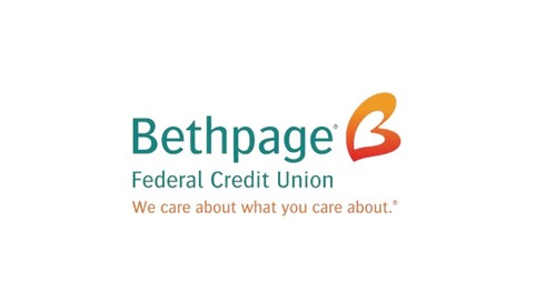 Message from Todd Clark - Bethpage FCU