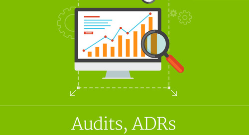 Audits, ADRs, & Documentation